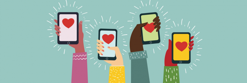 6 Ways To Tell Your Customers That You Care