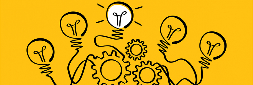 Marketing automation: B2C examples (+PDF)