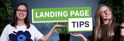 How to Create a Highly Converting Landing Page in 2020 [video]