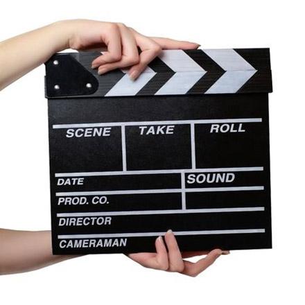 /media/video-marketing.jpg