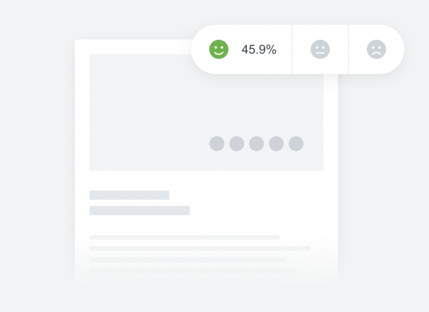 email marketing A/B testing
