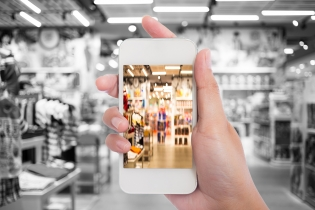 Online and offline stores – a good match or a separate brand?