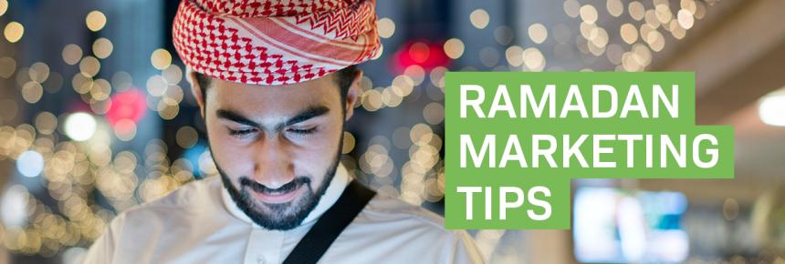 Top 5 Ramadan Marketing Tips [Video]