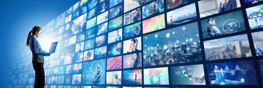 Why You Should Utilize Media Analysis